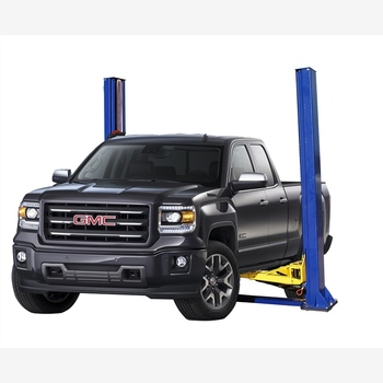Professional Cheap Car Lifts For Home Garage Buy Cheap