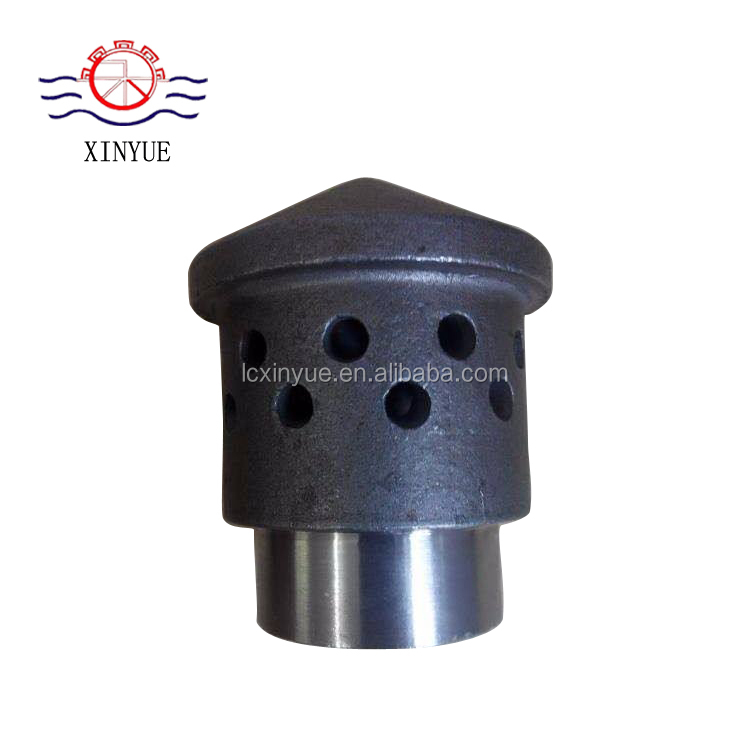 used coal heating boiler travel fire nozzles