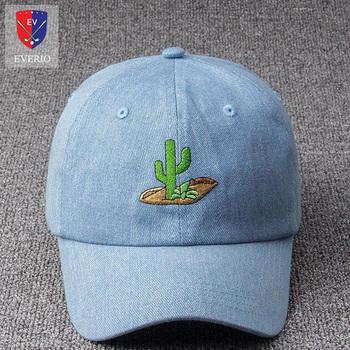 Handmade Custom Hats Baseball Caps With Custom Embroidery Logo - Buy ... 811fb370ad0