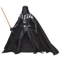 Hero Mashers Stormtrooper 6 Inch Action Figure Cartoon Toy - Buy ...