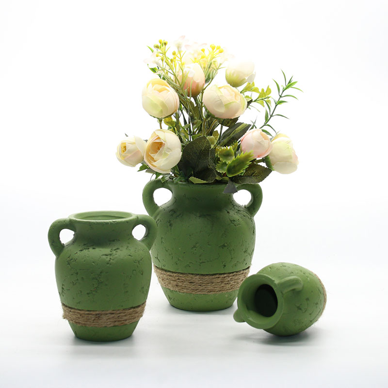Living Room Decoration Flower Vase, Living Room Decoration Flower Vase  Suppliers And Manufacturers At Alibaba.com Part 37