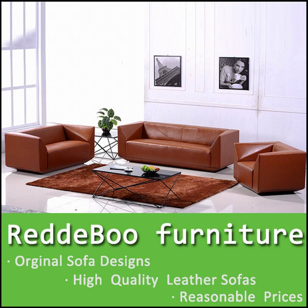 Oem Leather Sofa 321 Factory Direct Whole