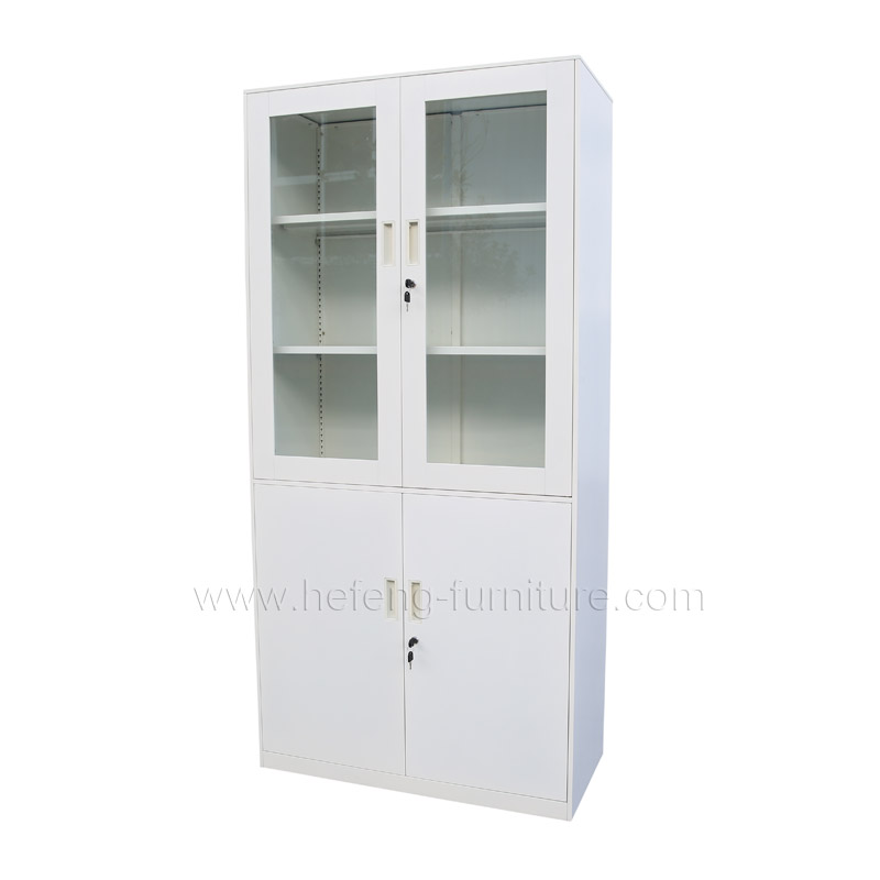 Used Dental Clinic Cabinet Design Deisgn Product On Alibaba