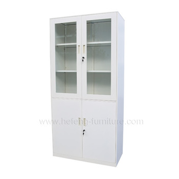 Used Dental Clinic Cabinet Design