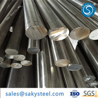 astm a276 416 stainless steel round bar