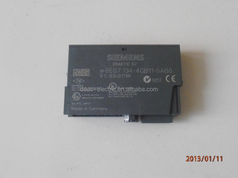 HTB1X7AdKVXXXXclXXXXq6xXFXXXP 6es7 138 4ca01 0aa0 wiring diagram diagram wiring diagrams for  at reclaimingppi.co