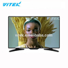 internet lcd android ip tv with webam inbuilt dvd player 42 inch smart led tv