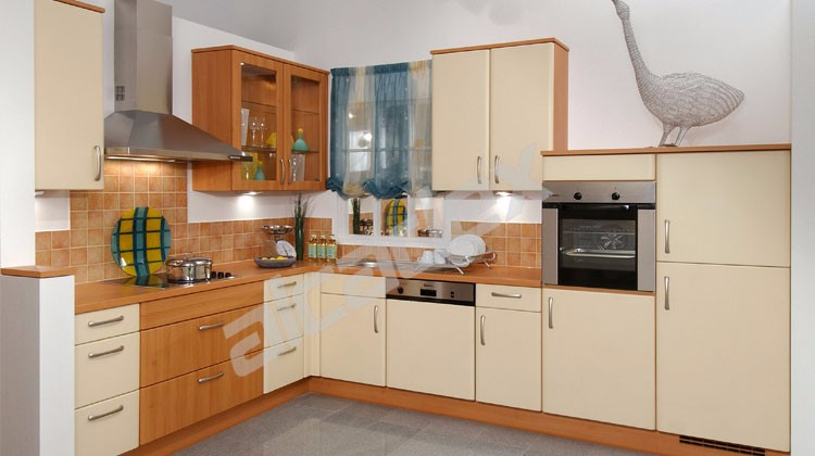 Simple Kitchen Hanging Cabinet Designs kitchen hanging cabinet design. cool cabinet pictures kitchen