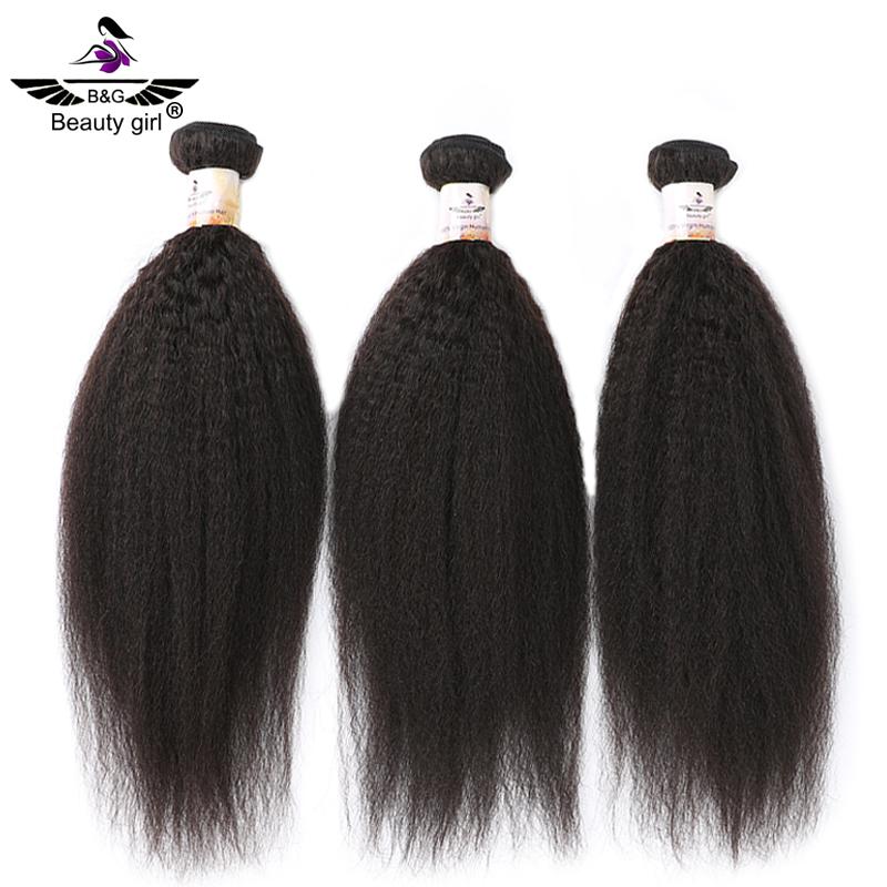 Best Selling Yak Hair Weaving 100 Human Hair