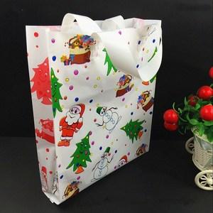 Christmas Cellophane Bags.Cheap Plastic Large Christmas Cellophane Bags
