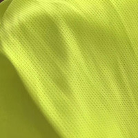 Wholesales 75D 90%polyester knitted fabric for sport wear, fitness wear, yoga wear.