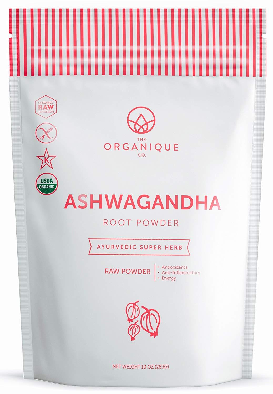 Cheap Pure Ashwagandha, find Pure Ashwagandha deals on line