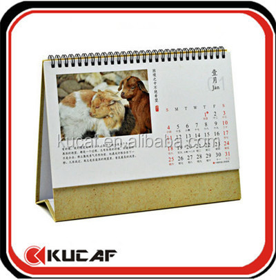 English arabic calendar stand up calendar 2017 buy english arabic calendar stand up calendar 2017calendar stand up product on alibaba com