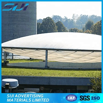 factory made all kinds tarpaulin sizes adhesive for pvc tarpaulin