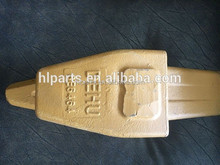 pc200 205-70-19570 good professional bucket tooth,tooth,tooth point manufacturer china