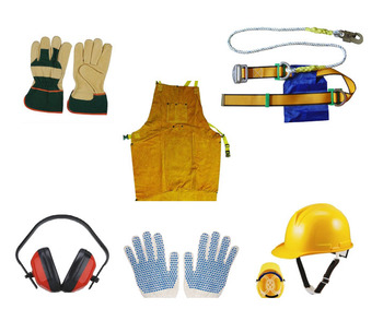 china supplier ppe, View china supplier ppe, OEM Product Details from  Zhengzhou Anbu Safety Products Firm on Alibaba com