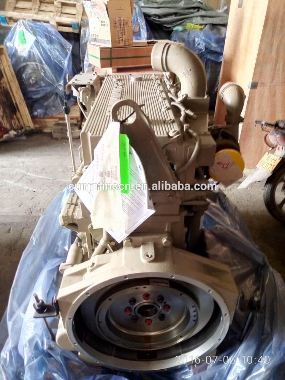 Jinyi CCV Crank Case Vent Reroute Kit For 07.5-17 Dodge 6.7 Cummins Diesel 2500 3500