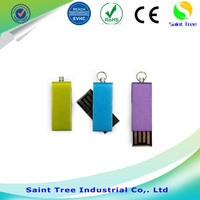 bulk micro usb flash drives