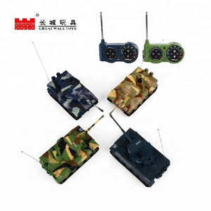 360 degrees stunt toy mini rc military tank toys for sale