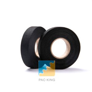 Admirable Wire Harness Masking Tape Wire Harness Masking Tape Suppliers And Wiring 101 Olytiaxxcnl