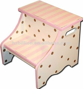 Fabulous Wooden Children Step Stool For Storage Buy Kids Wooden Step Stool Wooden Storage Stool For Kids Fashion Wooden Step Stool With Storage Product On Beatyapartments Chair Design Images Beatyapartmentscom
