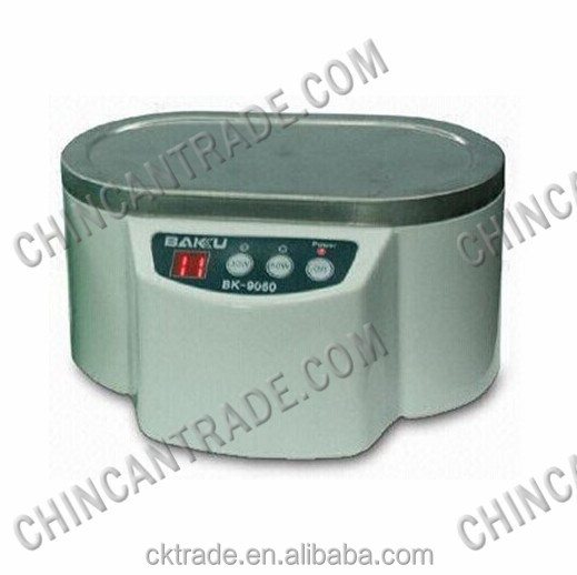 BK-9050 ultrasonic cleaner MINI