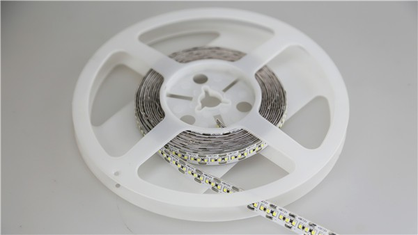 CE RoHS SMD 2216 Addressable Super Bright LED Strip Lights