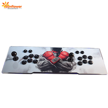 <span class=keywords><strong>Arcade</strong></span> pandora box joystick video game console wit, <span class=keywords><strong>arcade</strong></span> game mini console