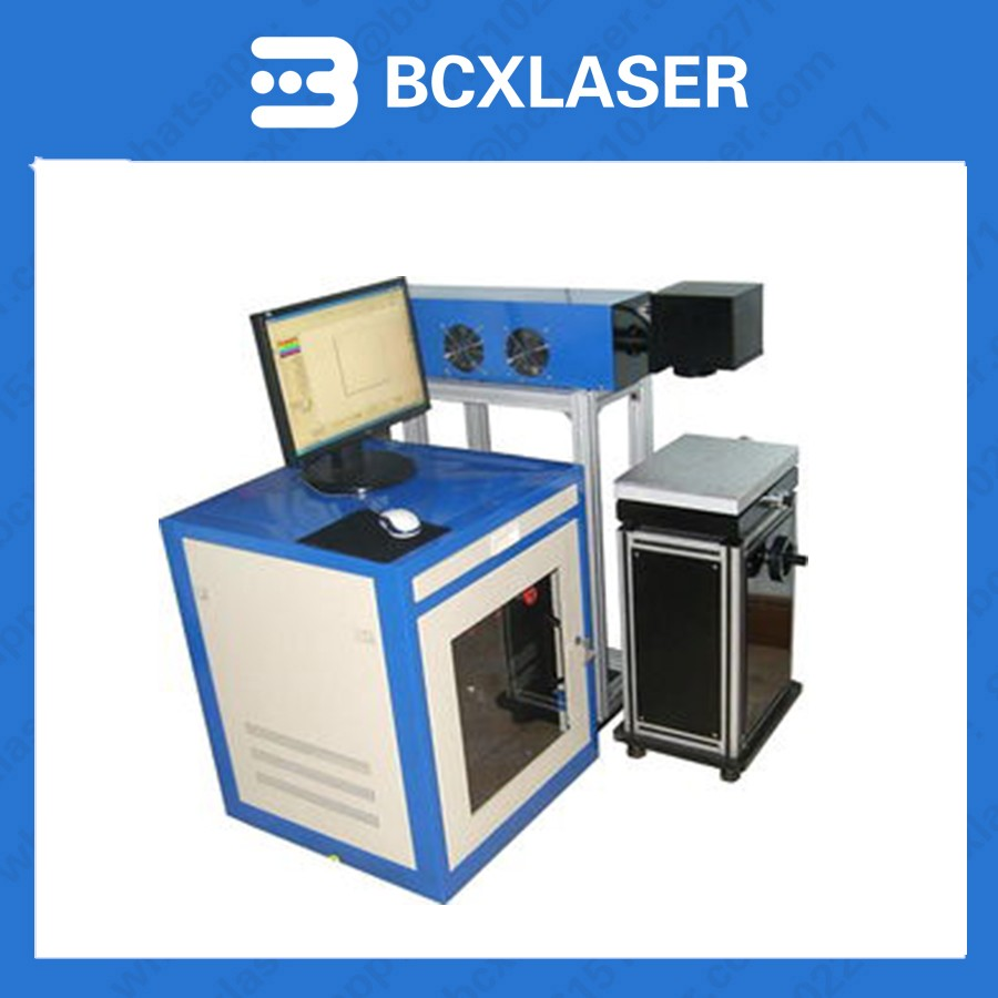 Cheap price laser welding machine for jewelry