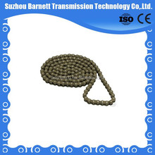 Fixed gear bicycle/bike chains 96 links for single speed bike chain for road bike chain with competitive price