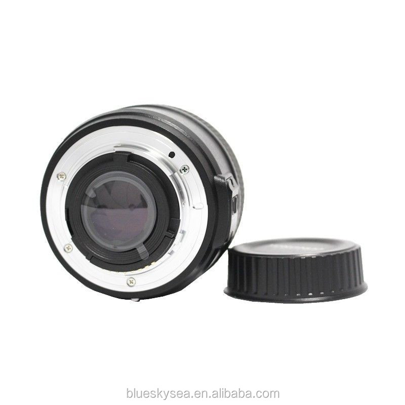 8x Optical Zoom Lens Mobile Phone Camera Made In China Camera Lens ...