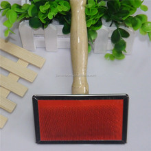 as seen on tv pet brush pet products wholesale