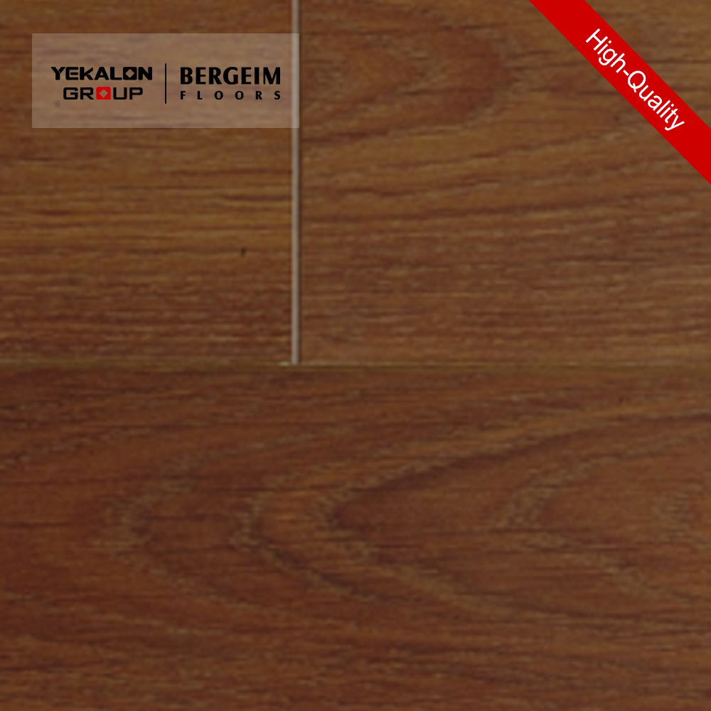 Cheap Laminate Flooring Cheap Laminate Flooring Suppliers And Manufacturers At Alibaba Com