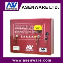fm200 control panel diagram_220x220 fm200 control panel diagram, fm200 control panel diagram suppliers medical gas alarm panel wiring diagram at gsmx.co