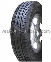 11R22.5 heavy duty OTR tires high quality truck tires new pattern truck tire