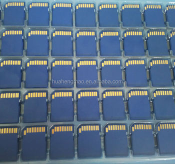 Memory Card For Audi A4 Sd Card