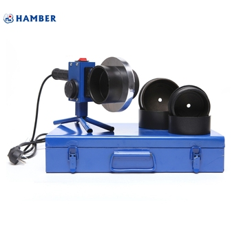G-110 (75mm~110mm) Plastic ppr pipe Welders