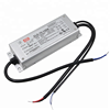 Meanwell ELG-75-12 75W 12V 5A Constant Current and Constant Voltage Metal Case Power Supply