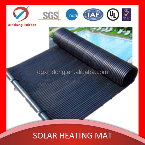 Grossiste chauffage piscine panneau solaire acheter les for Appareil chauffe piscine