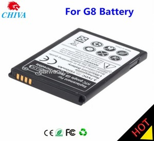 For HTC Nexus One G5 Desire G7 T9188 Battery BB99100,for htc g5 mobile battery price