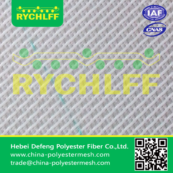Paper Making Forming Fabric Cloth