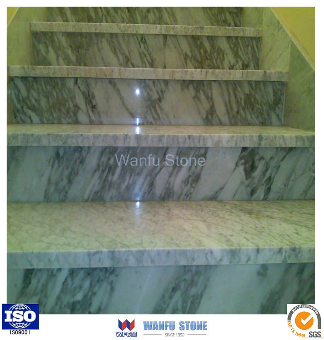 Wholesale Outdoor Stone Steps Risers Granite Stairs/custom Hand Railings  For Stairs Outside   Buy Outdoor Stone Steps Risers Granite Stairs,Hand  Railings ...