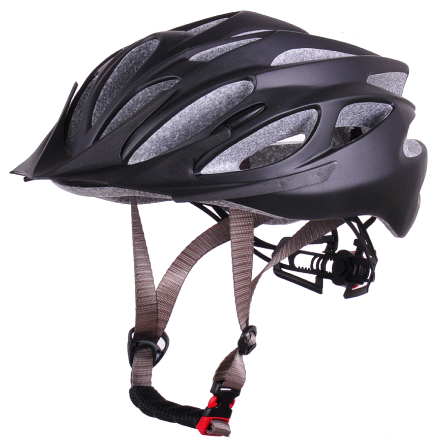 High Quality Bike Adults Helmet 5