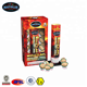 1.75 inch 6pc Sale High Quality Wholesale Outdoor Reloadable Aerial Kit China Whistling Artillery Shells Fireworks