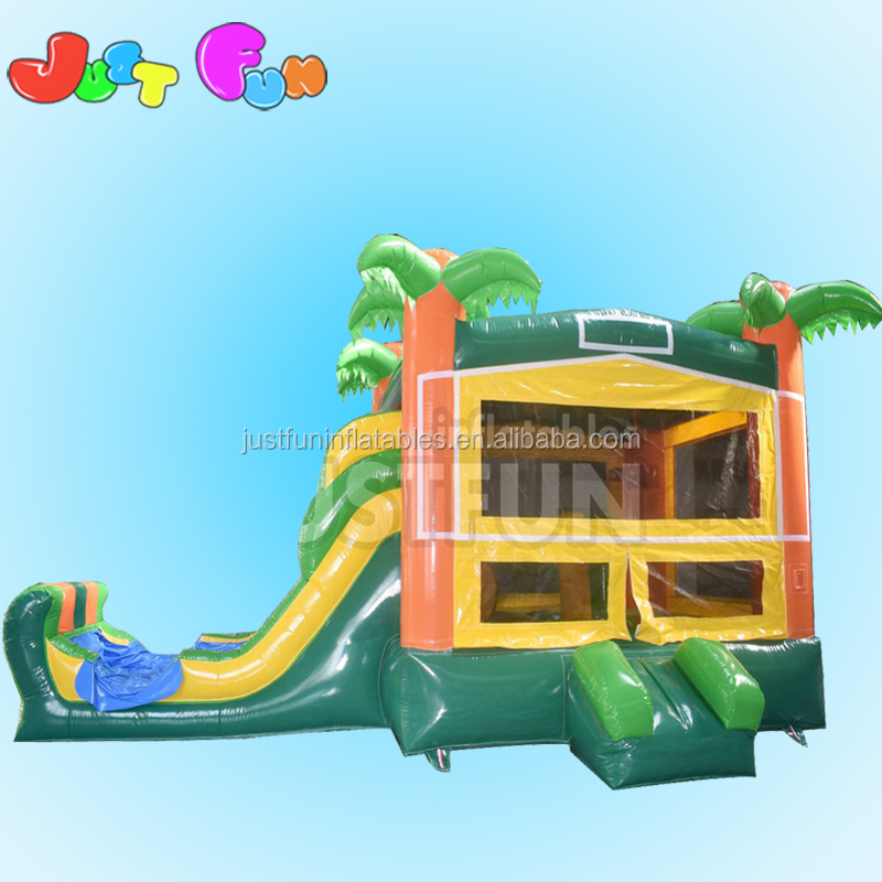 Module commercial <strong>inflatable</strong> bouncer with prices,<strong>inflatable</strong> bouncy castle with pool,<strong>inflatable</strong> jumping castle