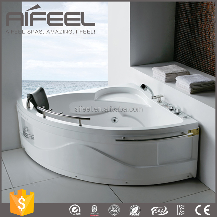 China Spa 1, China Spa 1 Manufacturers and Suppliers on Alibaba.com