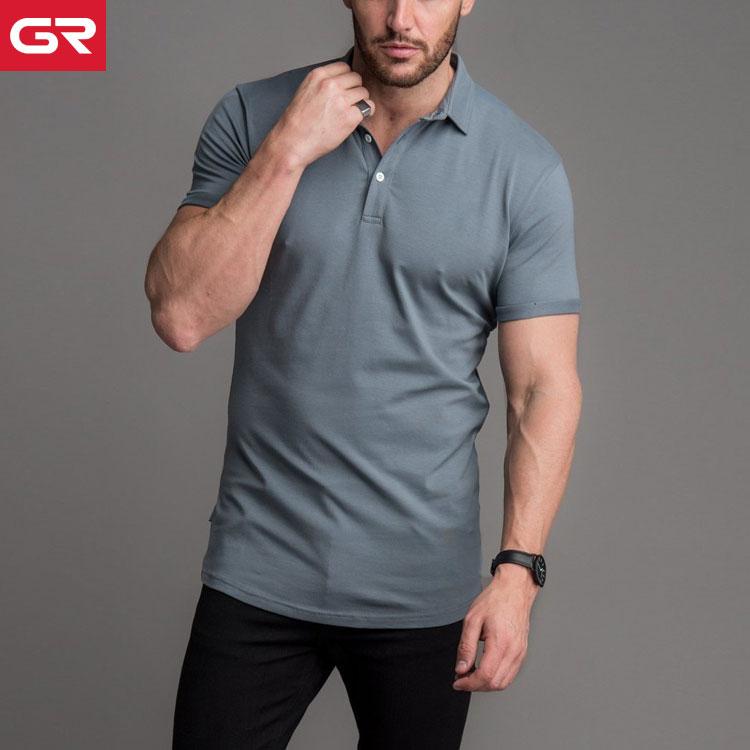Polo-T-Shirt_F.jpg