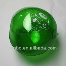 Wholesale Inflatable Beach Ball