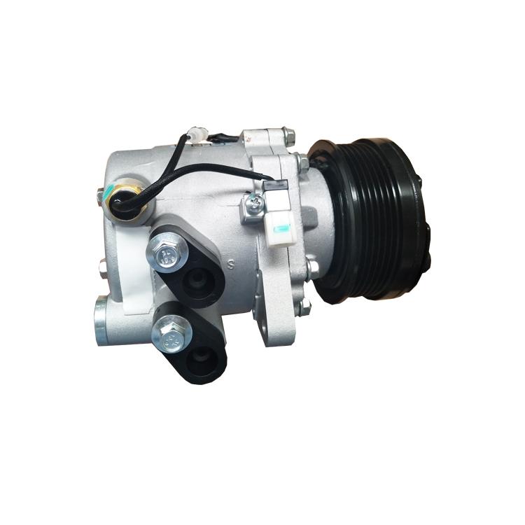 New A//C Compressor CO 22040C Tacoma Tundra T100 8832034030