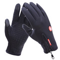Women Men M L XL Cycling Gloves Snowboard Gloves Motorcycle Riding Winter Touch Screen Snow Waterproof